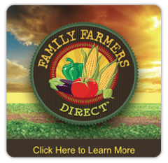 Family Farmers Direct
